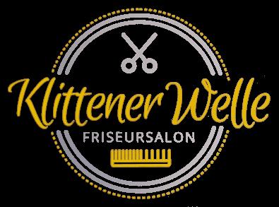 Friseursalon Klittener-Welle